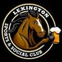 Lexington Sports & Social Club