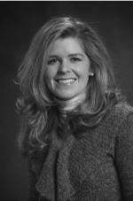 Amy Carrington