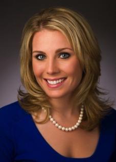 Meredith Lane