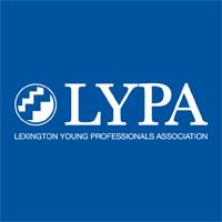 LYPA_Logo